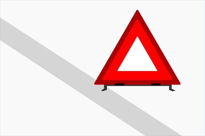 Soccorso Stradale Viterbo Rapido H24