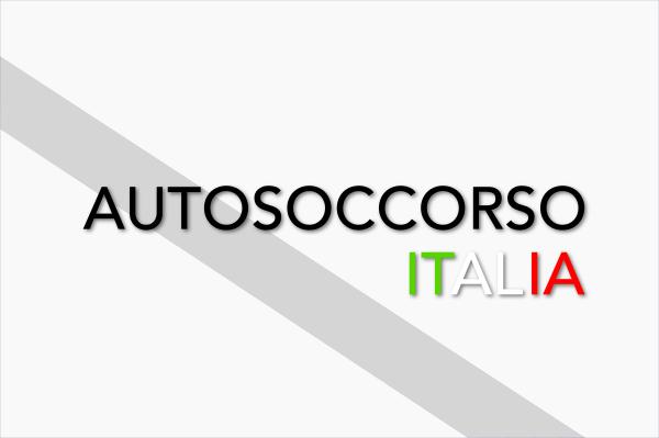 Soccorso stradale Ancona e Provincia