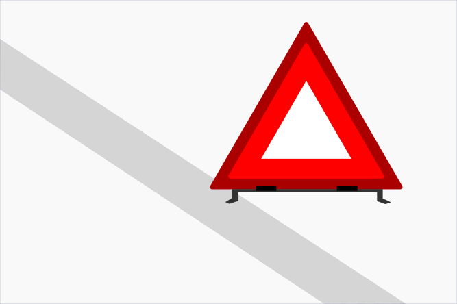 Soccorso Stradale Potenza Rapido H24